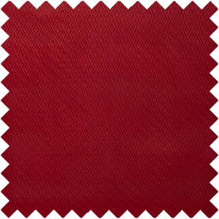 Prestigious Textiles Orion Asteroid Fabric Collection 1797/311