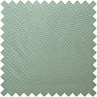 Prestigious Textiles Orion Asteroid Fabric Collection 1797/574