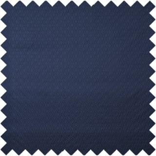 Prestigious Textiles Orion Asteroid Fabric Collection 1797/702