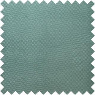 Prestigious Textiles Orion Asteroid Fabric Collection 1797/721