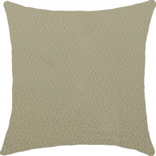 Prestigious Textiles Orion Crater Fabric Collection 1798/021