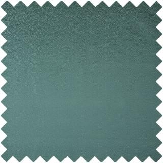 Prestigious Textiles Orion Crater Fabric Collection 1798/721