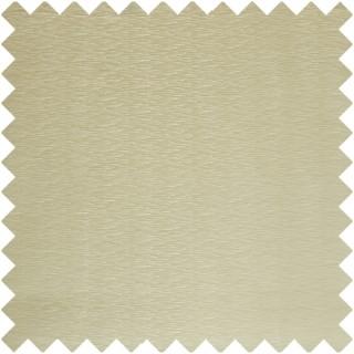 Prestigious Textiles Orion Orb Fabric Collection 1799/007