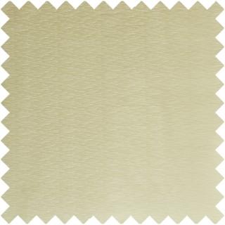 Prestigious Textiles Orion Orb Fabric Collection 1799/021