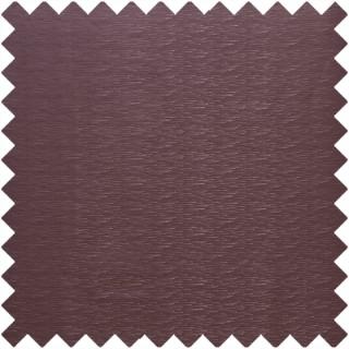 Prestigious Textiles Orion Orb Fabric Collection 1799/153