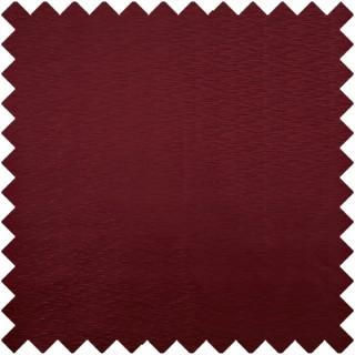 Prestigious Textiles Orion Orb Fabric Collection 1799/311
