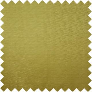 Prestigious Textiles Orion Orb Fabric Collection 1799/429