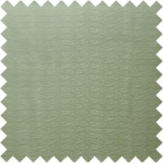 Prestigious Textiles Orion Orb Fabric Collection 1799/574