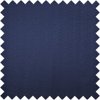 Prestigious Textiles Orion Orb Fabric Collection 1799/702