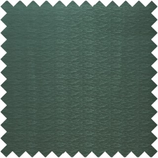 Prestigious Textiles Orion Orb Fabric Collection 1799/721