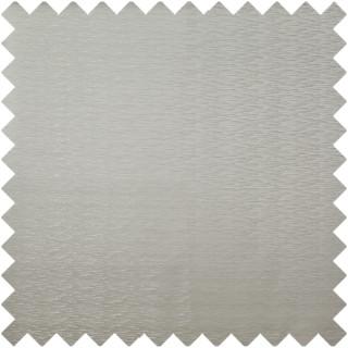 Prestigious Textiles Orion Orb Fabric Collection 1799/909