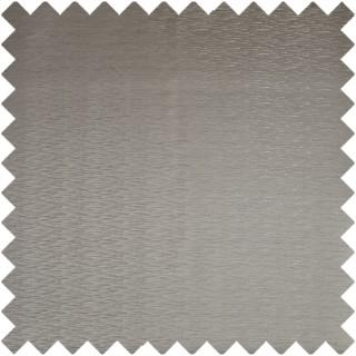 Prestigious Textiles Orion Orb Fabric Collection 1799/937