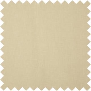 Prestigious Textiles Oslo Fabric Collection 7154/021