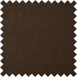 Prestigious Textiles Oslo Fabric Collection 7154/113