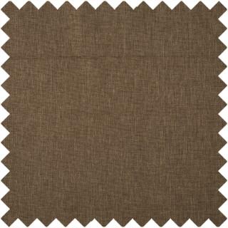 Prestigious Textiles Oslo Fabric Collection 7154/134