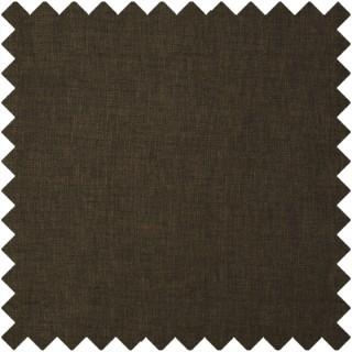 Prestigious Textiles Oslo Fabric Collection 7154/152