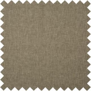 Prestigious Textiles Oslo Fabric Collection 7154/179