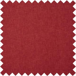 Prestigious Textiles Oslo Fabric Collection 7154/334