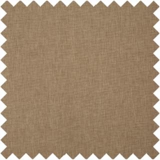 Prestigious Textiles Oslo Fabric Collection 7154/529