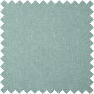 Prestigious Textiles Oslo Fabric Collection 7154/604