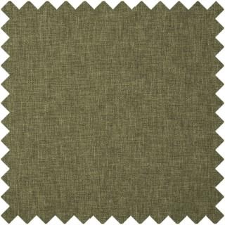 Prestigious Textiles Oslo Fabric Collection 7154/620