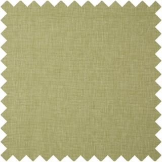 Prestigious Textiles Oslo Fabric Collection 7154/659
