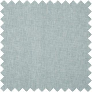Prestigious Textiles Oslo Fabric Collection 7154/714