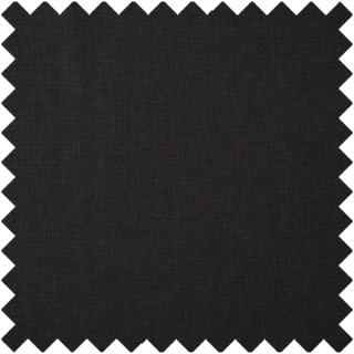 Prestigious Textiles Oslo Fabric Collection 7154/900