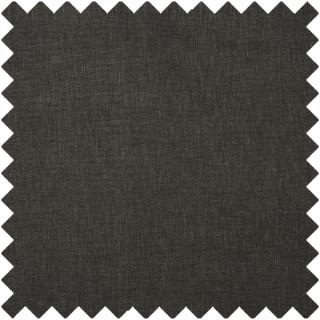 Prestigious Textiles Oslo Fabric Collection 7154/912