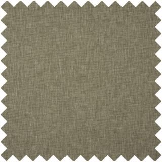 Prestigious Textiles Oslo Fabric Collection 7154/920