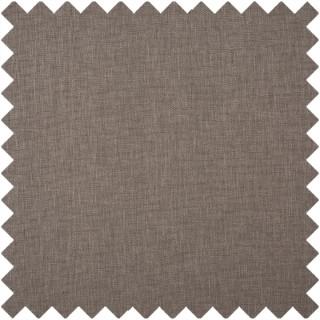 Prestigious Textiles Oslo Fabric Collection 7154/942