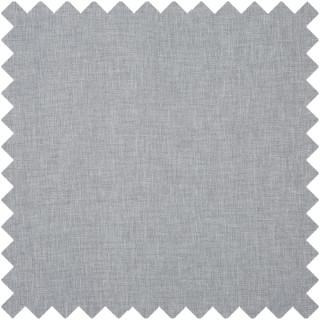 Prestigious Textiles Oslo Fabric Collection 7154/946