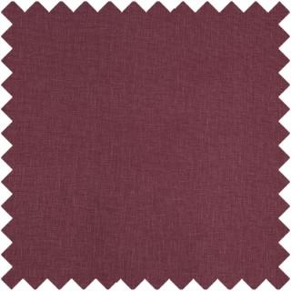 Oslo Fabric 7154/981 by Prestigious Textiles