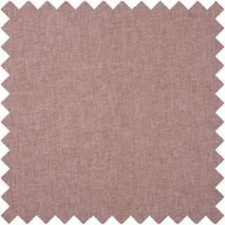 Oslo Fabric 7154/995 by Prestigious Textiles