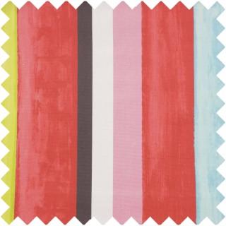 Prestigious Textiles Palm Beach Vegas Fabric Collection 5921/522