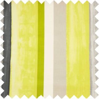 Prestigious Textiles Palm Beach Vegas Fabric Collection 5921/607