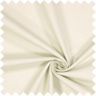 Prestigious Textiles Panama Fabric Collection 6456/022
