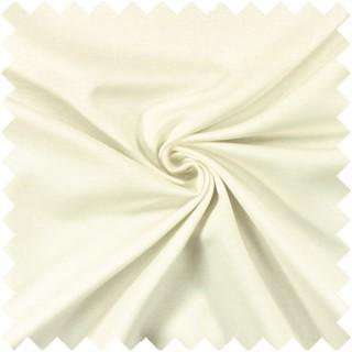 Prestigious Textiles Panama Fabric Collection 6456/001