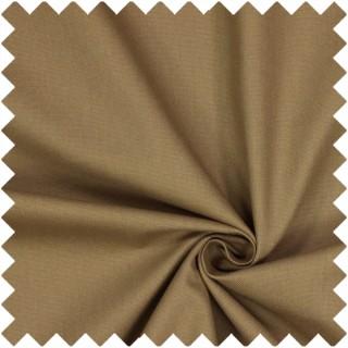 Prestigious Textiles Panama Fabric Collection 6456/012