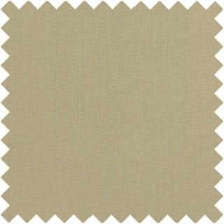 Prestigious Textiles Panama Fabric Collection 6456/031