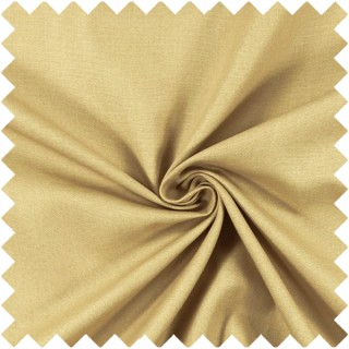 Prestigious Textiles Panama Fabric Collection 6456/104