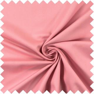 Prestigious Textiles Panama Fabric Collection 6456/213