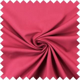 Prestigious Textiles Panama Fabric Collection 6456/243