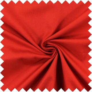 Prestigious Textiles Panama Fabric Collection 6456/300