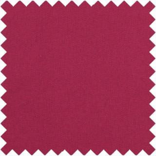 Prestigious Textiles Panama Fabric Collection 6456/303