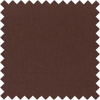 Prestigious Textiles Panama Fabric Collection 6456/488