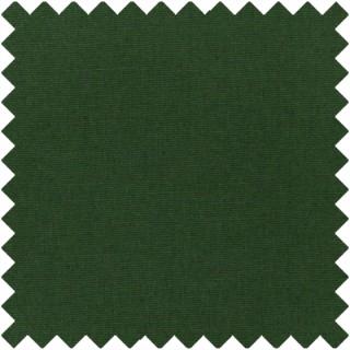 Prestigious Textiles Panama Fabric Collection 6456/605