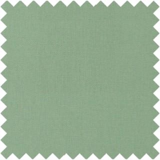 Prestigious Textiles Panama Fabric Collection 6456/617