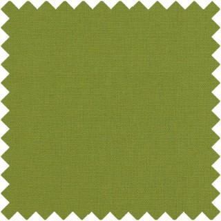 Prestigious Textiles Panama Fabric Collection 6456/630