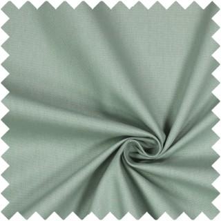 Prestigious Textiles Panama Fabric Collection 6456/656